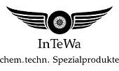 INTEWA.ORG