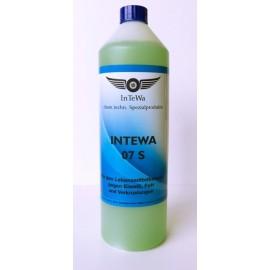 Intewa 07 S