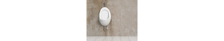 Urinalmatten/ Sanitärreiniger